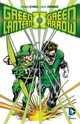 Absolute Green Lantern/green Arrow - O'neil, Dennis - ISBN: 9781401257965