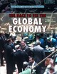 The Race to Fix the Global Economy - Levete, Sarah - ISBN: 9781477778449