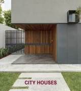 City Houses - ISBN: 9783864075377