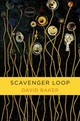 Scavenger Loop - Baker, David (denison University) - ISBN: 9780393246124