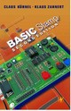 BASIC Stamp - Zahnert, Klaus; Kuhnel, Claus - ISBN: 9780080499871