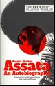 Assata - Shakur, Assata - ISBN: 9781783601783