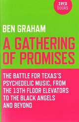 Gathering Of Promises - Graham, Ben - ISBN: 9781782790945