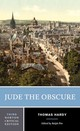 Jude The Obscure - Hardy, Thomas - ISBN: 9780393937527