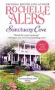 Sanctuary Cove - Alers, Rochelle - ISBN: 9781455534555