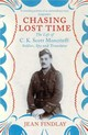 Chasing Lost Time - Findlay, Jean - ISBN: 9780099507086