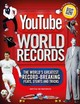 Youtube World Records - Besley, Adrian - ISBN: 9781780976846