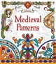 Medieval Patterns - Reid, Struan - ISBN: 9781409599951