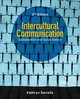 Intercultural Communication - Sorrells, Kathryn - ISBN: 9781452292755
