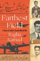 Farthest Field - Karnad, Raghu - ISBN: 9780393248098