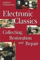 Electronic Classics - Emmerson, Andrew - ISBN: 9780080505282