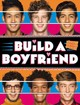 Build A Boyfriend - Jones, Kiki/ Endries, Greg (PHT) - ISBN: 9780843180084