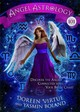 Angel Astrology 101 - Boland, Yasmin; Virtue, Doreen - ISBN: 9781401948740