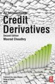 An Introduction to Credit Derivatives - Choudhry, Moorad - ISBN: 9780080982984