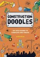 Construction Doodles - Barclay, Adrian - ISBN: 9780762456291