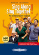 Sing Along Sing Together - Various - ISBN: 9790014119263
