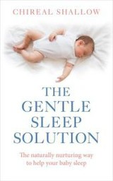 Gentle Sleep Solution - Shallow, Chireal - ISBN: 9781785040016