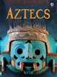 Beginners Aztecs - Clarke, Catriona - ISBN: 9781474903219