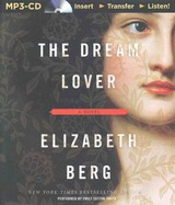 The Dream Lover - Berg, Elizabeth/ Sutton-Smith, Emily (NRT) - ISBN: 9781491578155