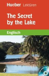 The Secret by the Lake, w. Audio-CD - ISBN: 9783191029968