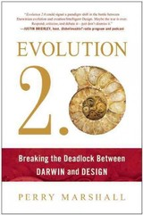 Evolution 2.0 - Marshall, Perry - ISBN: 9781940363806