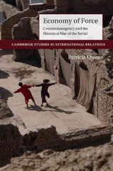 Economy Of Force - Owens, Patricia (university Of Sussex) - ISBN: 9781107121942