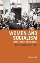 Women And Socialism - Smith, Sharon - ISBN: 9781608461806