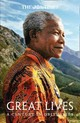 Times Great Lives - ISBN: 9780008141288