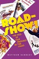 Roadshow! - Kennedy, Matthew - ISBN: 9780190262440