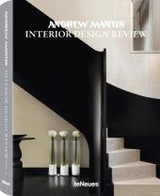 Interior Design Review - Martin, Andrew (EDT) - ISBN: 9783832732714