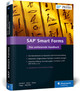 SAP Smart Forms - ISBN: 9783836236928