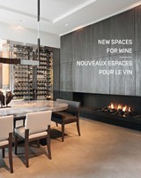 Bespoke Spaces For Wine - BETA-PLUS (COR) - ISBN: 9782875500243
