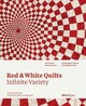 Red & White Quilts: Infinite Variety - Warren, Elizabeth - ISBN: 9780847846528