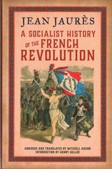Socialist History Of The French Revolution - Jaures, Jean - ISBN: 9780745335001
