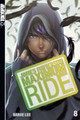 James Patterson Maximum Ride. Bd.8 - Lee, NaRae - ISBN: 9783867198295