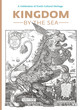 Kingdom By The Sea - Zegeling, Mark - ISBN: 9789081905640