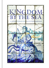 Kingdom by the Sea - Mark Zegeling - ISBN: 9789081905633