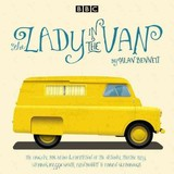Lady In The Van - Bennett, Alan - ISBN: 9781785291807