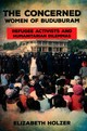 Concerned Women Of Buduburam - Holzer, Elizabeth - ISBN: 9780801456909