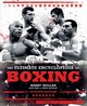 Ultimate Encyclopedia Of Boxing - Mullan, Harry - ISBN: 9781780977669