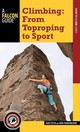 Climbing - Funderburke, Ron; Fitch, Nate - ISBN: 9781493016396