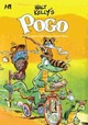Walt Kelly's Pogo The Complete Dell Comics Volume 3 - Kelly, Walt - ISBN: 9781613450833