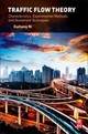 Traffic Flow Theory - Ni, Daiheng - ISBN: 9780128041475