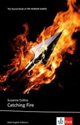 Catching Fire - Collins, Suzanne - ISBN: 9783125781696
