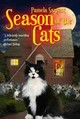 Season Of The Cats - Sargent, Pamela - ISBN: 9781479407002