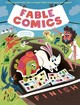 Fable Comics - Duffy, Chris (EDT) - ISBN: 9781626721074
