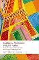 Selected Poems - Apollinaire, Guillaume - ISBN: 9780199687596