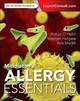 Middleton's Allergy Essentials - Sheikh, Aziz; Holgate, Stephen T; O'Hehir, Robyn E - ISBN: 9780323375795