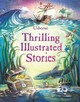 Thrilling Illustrated Stories - Various - ISBN: 9781409586951
