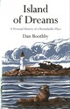 Island Of Dreams - Boothby, Dan - ISBN: 9781509800759
